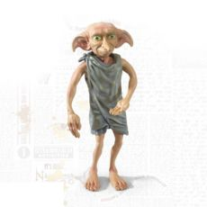Buigbare Dobby - Harry Potter   Noble Collection