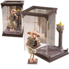 Dobby - Harry Potter | Noble Collection