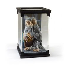 Magical Creatures - Demiguise   Noble Collection