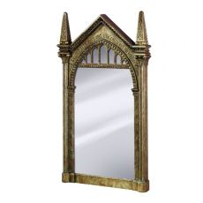 Mirror Erised - Harry Potter | Noble Collection