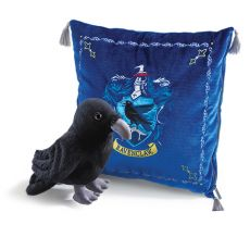 Ravenclaw knuffel - pluche pilow | Noble Collection