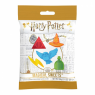 Magical Sweets - Harry Potter | Jelly Belly