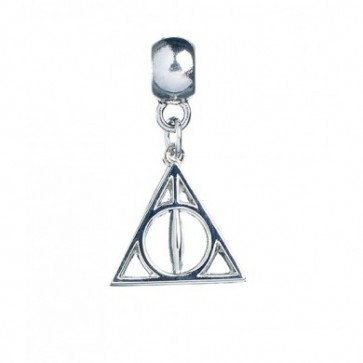 Deathly Hallows bedel