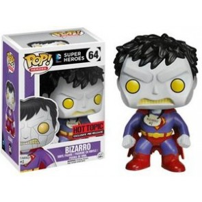 DC Comics POP! Bizarro