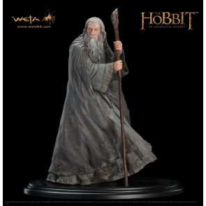 Gandalf the Grey 1/6