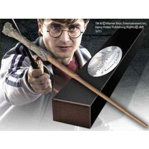 Toverstaf Harry Potter
