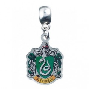 Slytherin bedel