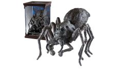 Aragog - Magical Creatures | Noble Collection