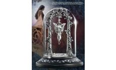 Lord of the Rings Display for the Evenstar Pendant