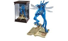 Aardmannetje Pixie - Magical Creatures | Noble Collection