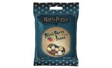 Smekkies in alle smaken / Bertie Botts 54 g
