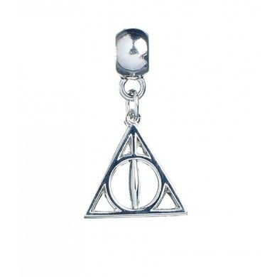 Harry Potter bedel - Deathly Hallows | Carat