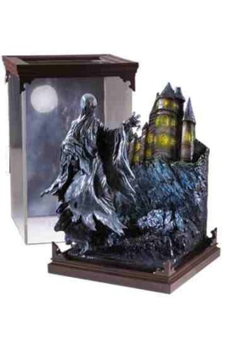Dementor - Magical Creatures | Noble Collection