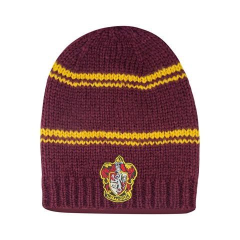 Harry Potter muts - Gryffindor | Cinereplicas
