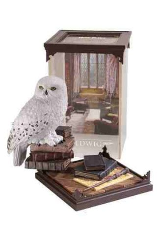 Hedwig - Magical Creatures | Noble Collection