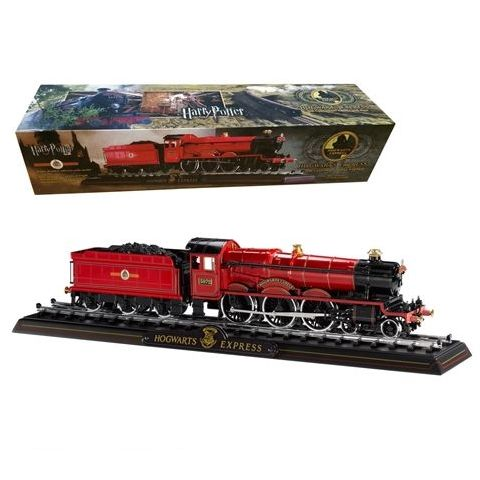 Hogwarts express - model | Noble Collection
