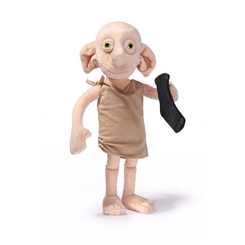 interactive dobby - harry potter | Noble Collection