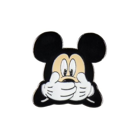 mickey mouse - pin - funny | Disney