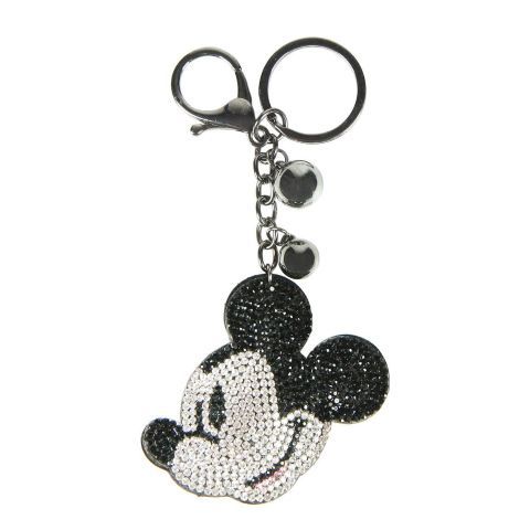 Mickey Mouse - strass | Disney