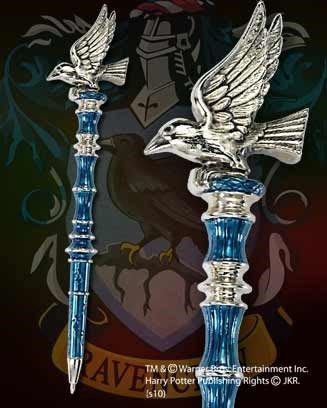 Ravenclaw - pen | Noble Collection