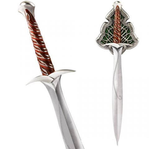 Sting - Lord of the Rings | Noble Collection