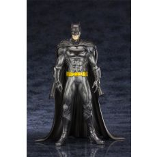 Batman (The New 52) ARTFX+