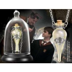 Felix Felicis hanger met display