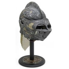 Loras Tyrell´s Helm