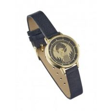 Magical Congress horloge
