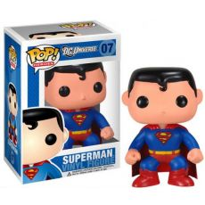 DC Comics POP! Superman
