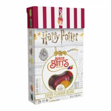 Smekkies in alle smaken / Bertie Botts every flavour beans