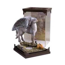 Buckbeak - Magical Creatures | Noble Collection