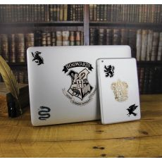 Harry potter decals stickers