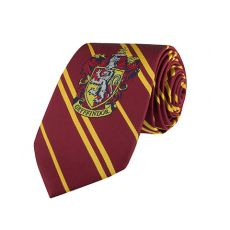 Gryffindor stropdas - Harry Potter | Cinereplicas