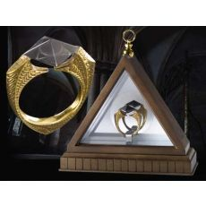 Gruzielement Ring (horcrux)