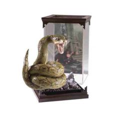 Nagini - Magical Creatures | Noble Collection