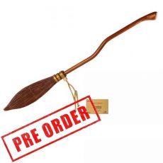 Nimbus 2000 | limited | Cinereplicas | Harry Potter