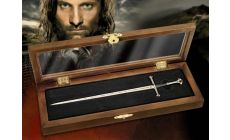 Anduril briefopener