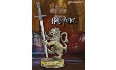 Harry Potter briefopener zwaard Gryffindor