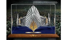 The King Elessar Crown Replica