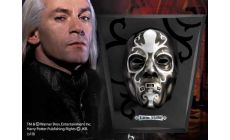 Masker Lucius Malfoy